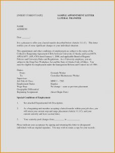 Employment Status Change Letter Template - Cover Letter Resume Fresh New Letter Template Fresh Resume Letter