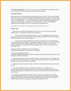 Employment Verification Letter Template - 25 New Letter Employment Verification Example