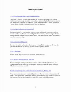 Employment Verification Letter Template Free - Employment Verification Letter Template Inspirational Job Mortgage