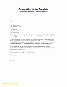 Employment Verification Letter Template Word - Letter Verification Employment Sample New New Employment