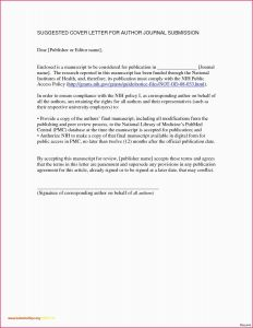Employment Warning Letter Template - Letter Employment Employment Verification form Luxury Fer Letter