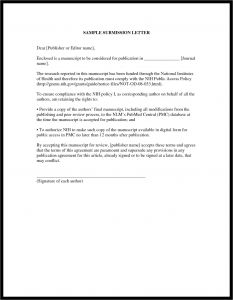 Employment Warning Letter Template - Letter Templates Refrence Notary Letter Template Free Examples
