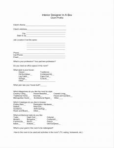 Encroachment Letter Template - 50 Fresh Fence Agreement Template Documents Ideas Documents Ideas