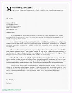 Encroachment Letter Template - Letter Agreement Template Between Two Parties Samples