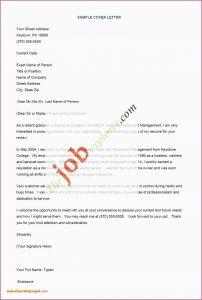 Endorsement Letter Template - formal Invitation Letter to President 13 Sample Invitation Letters
