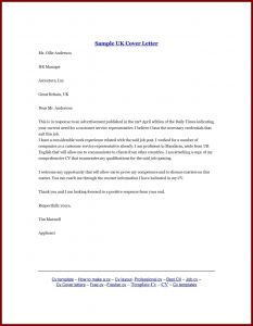 Endorsement Letter Template - Cover Letter Template Cover Letter for Usa Jobs – Job Fer Letter