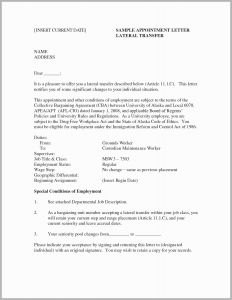 Endorsement Letter Template - 75 New Release Pics Free Letter Re Mendation Template