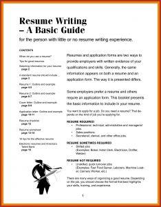 Endorsement Letter Template - Writing A Job Fer Letter Template for Writing A Letter
