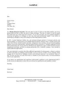 Endorsement Letter Template - without Prejudice Letter Template Australia Fresh Letter Endorsement