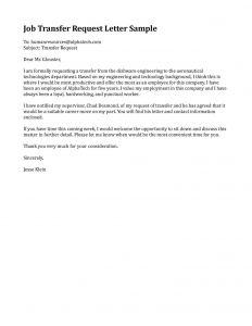 Endorsement Letter Template - without Prejudice Letter Example Australia Fresh without Prejudice