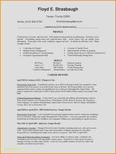 Engagement Letter Template - Accounting Cover Letter Best Financial Planning Engagement Letter