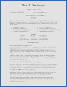 Engagement Letter Template - 20 Help Desk Cover Letter Download