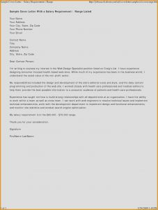 Engineering Covering Letter Template - Sample A Cover Letter for A Resume Example Cover Letters for