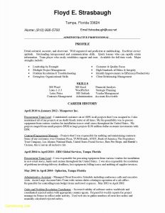 Engineering Covering Letter Template - Engineering Cover Letter Template Collection