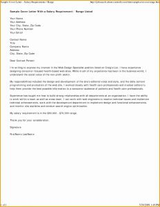 Equity Letter Template - Capital E Pre Approved Auto Loan Letter Best Pre Qualification