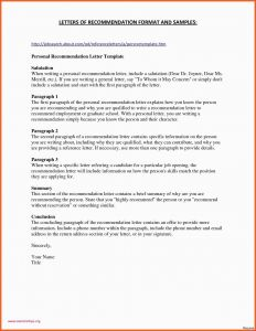 Equity Letter Template - Paralegal Cover Letter No Experience 36 Luxury Cover Letter with No