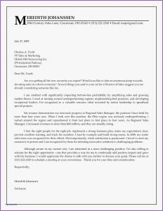 Esa Letter Template - Business Ideas Simple Best Emotional Support Animal Letter Template