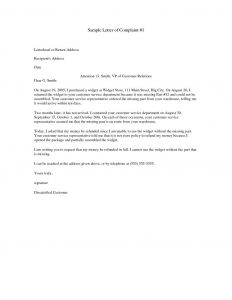 Escrow Letter Template - Escrow Demand Letter Template Examples