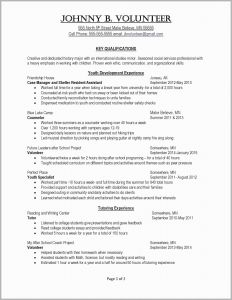 Estate Distribution Letter Template - Sample Hoa Violation Letters Inspirational Resume Step by Step