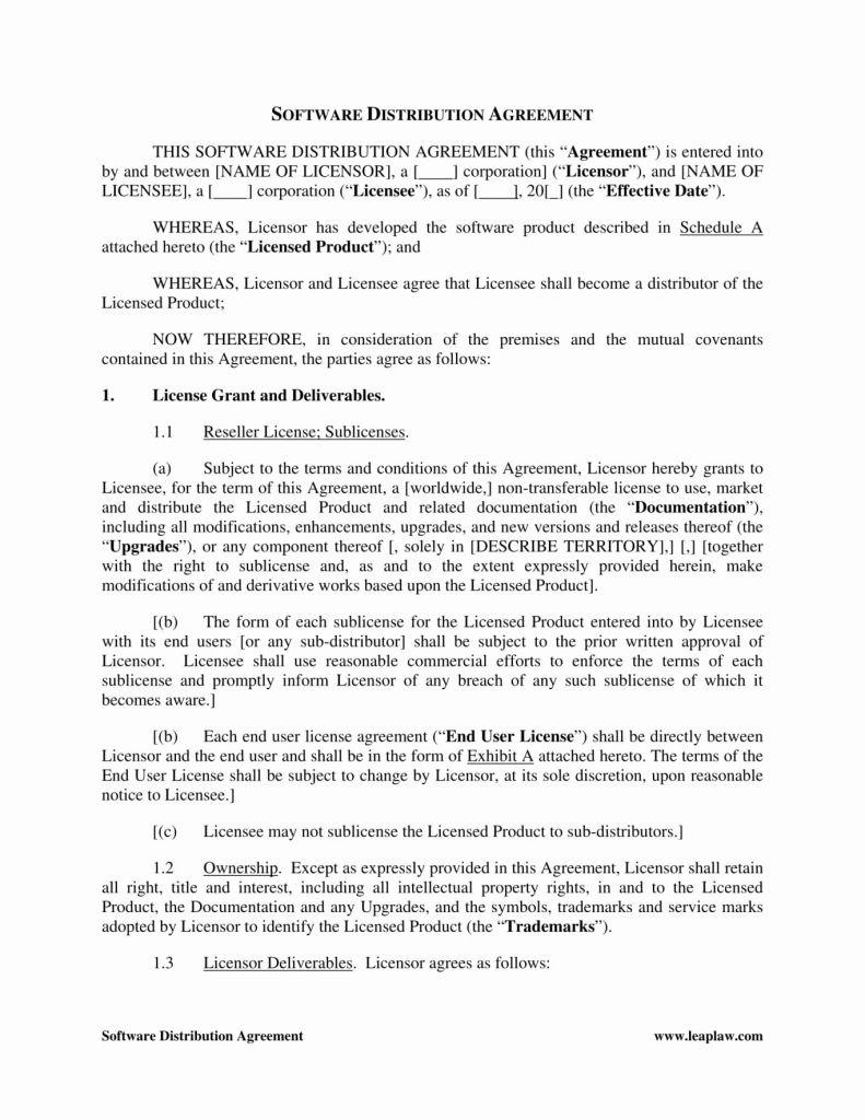 8 estate distribution letter template samples