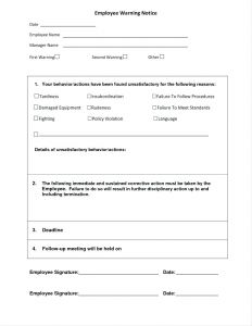 Estate Planning Letter Of Instruction Template - Estate Planning Letter Instruction Template Samples