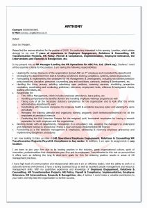 Estate Planning Letter Of Instruction Template - Estate Planning Letter Instruction Template Free Creative