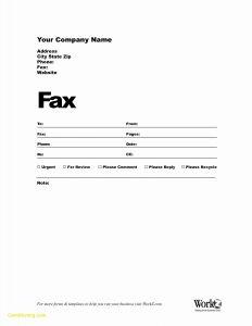 Evaluation Letter Template - 16 Elegant Free Resume Evaluation