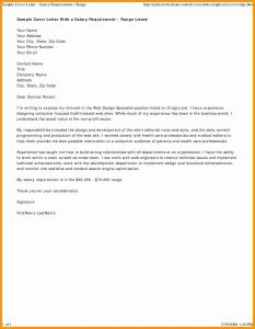 Eviction Letter Template - Eviction Notice Oklahoma Archives Wmmoney