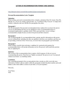 Eviction Letter Template - Eviction Letter Template Florida Examples