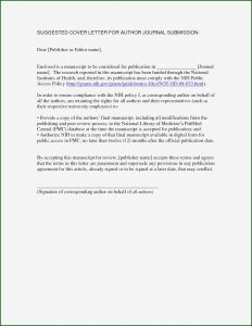 Eviction Letter Template Florida - Letter Eviction Luxury formal Eviction Letter Template Examples