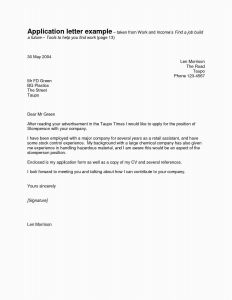 Eviction Letter Template Free - 21 Free Letters after Name Example