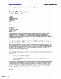 Eviction Letter Template Free - Sample Cover Letter for Good Conduct Certificate Fresh Reference