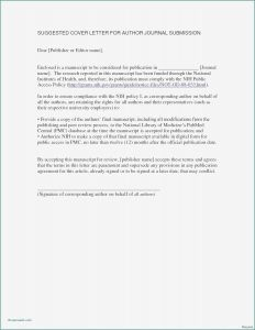 Executive assistant Cover Letter Template - Sample Research assistant Cover Letter
