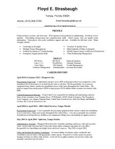 Executive assistant Cover Letter Template - Personal assistant Cover Letter Template Gallery