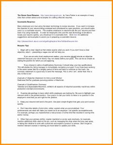 Executive assistant Cover Letter Template - Administrative assistant Cover Letter Examples New Entry Level