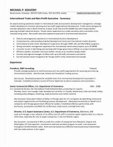 Executive Offer Letter Template - Writing A Job Fer Letter Sample Cover Letter for Employment Best