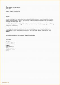 Executor Letter Template - Invitation Letter Pdf Real Estate Intent to Purchase Agreement