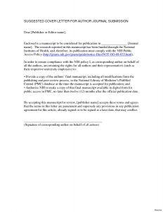 Executor Of Estate Letter Template - Executor Estate Letter Template Reference Letter Template for