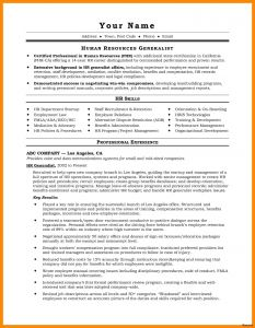 Exemption Letter Template - 41 Fresh Cna Resume Template