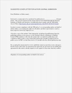 Exemption Letter Template - Free Cease and Desist Letter Template Canada Examples