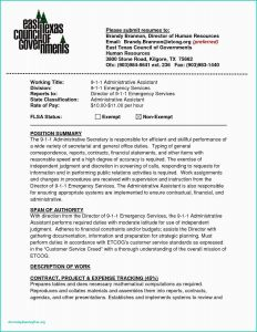 Exemption Letter Template - Application Letter Template for College Mental Health Cover Letter