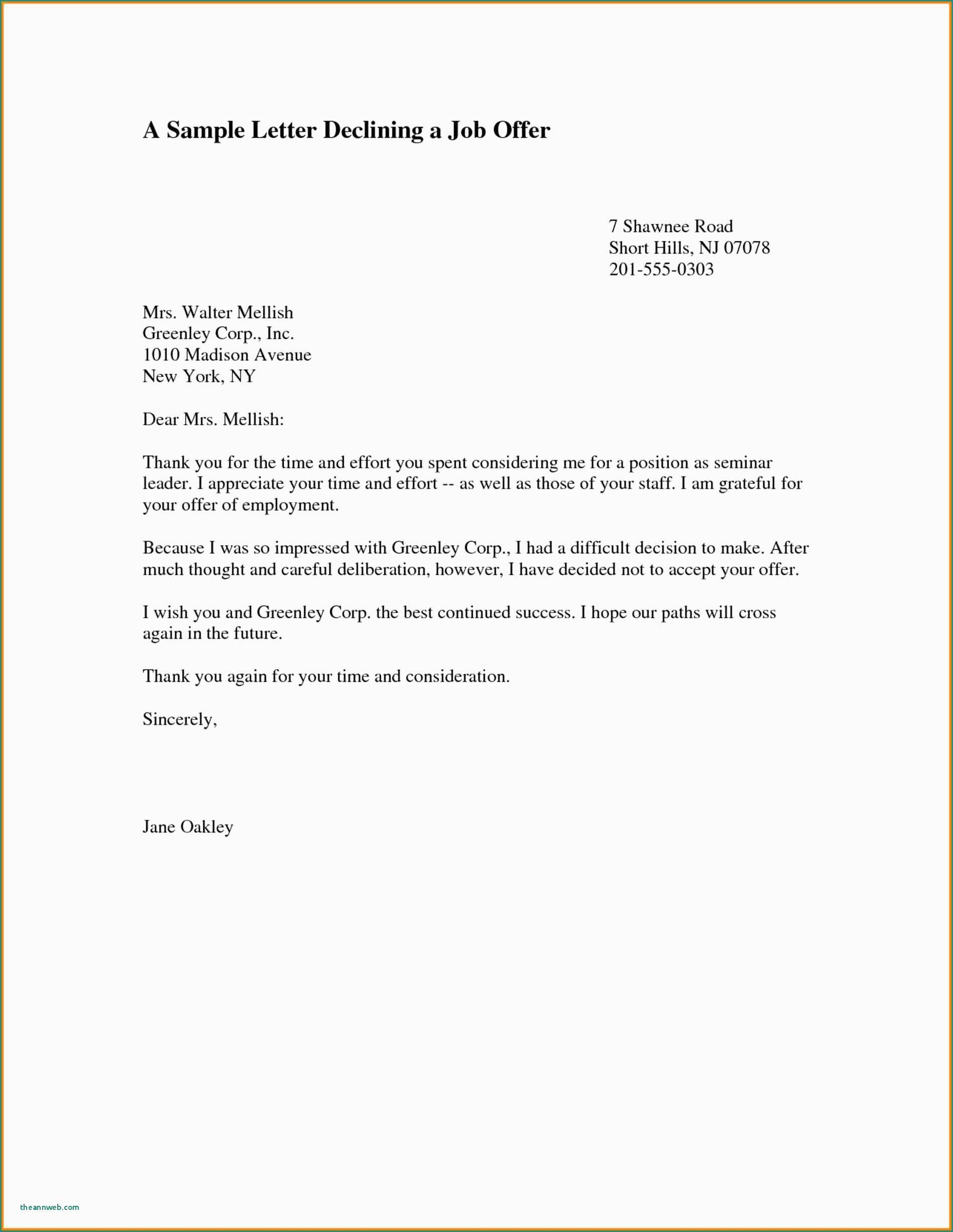 exemption-letter-template-9 Tax Exemption Letter Sample Template on illinois state, estate sales,