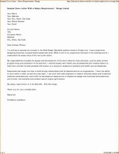 Expired Listing Letter Template - Free Expired Listing Letter Template Sample