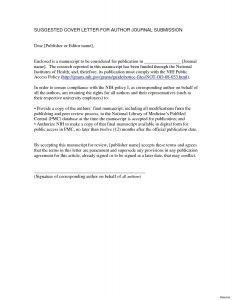 Expired Listing Letter Template - Recruitment Letter Template Ksdharshan