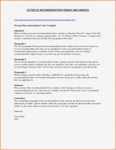 Expired Listing Letter Template - Letter to Seller From Buyer Template 2018 Professional Letter to