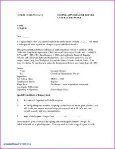 Expired Listing Letter Template - Fer Letter Template Google Docs Download