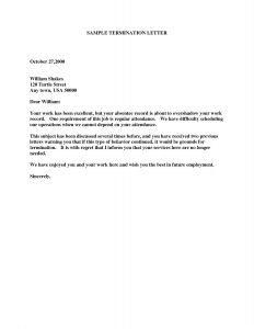 Expulsion Appeal Letter Template - Patient Dismissal Letter for Behavior Template Samples