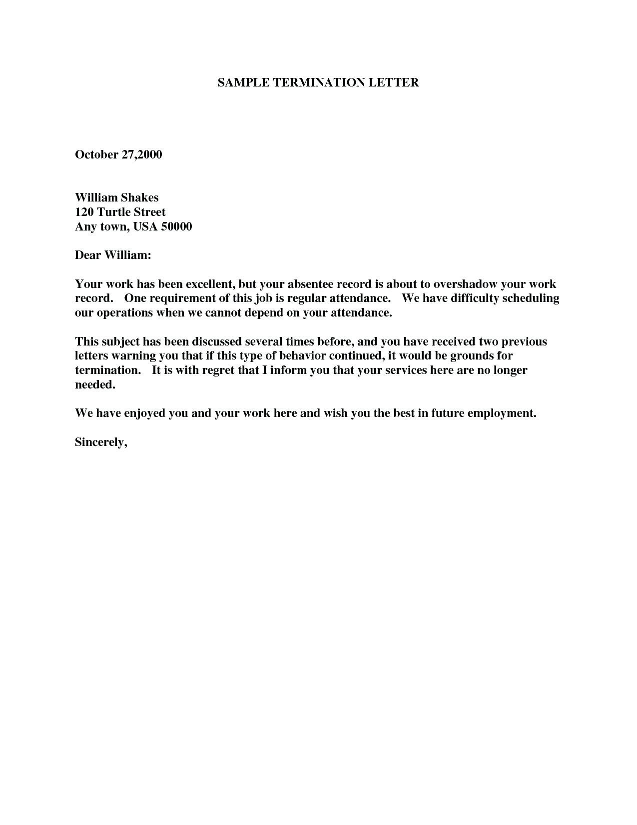 expulsion-appeal-letter-template-7 Sample Expulsion Letter Templates on employee termination, employment termination, professional cover, character reference, resume cover, business proposal, campaign fundraising, for kids, company introduction, university petition, donation request,