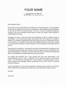 Expulsion Letter Template - Esa Template Letter Collection