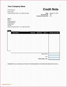 Ez Pass Dispute Letter Template - Graphic Resume Templates ¢Ë†Å¡ Free Big Check Template Superb